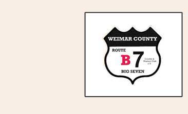 Country &  Western Club Big Seven Weimar e.V.