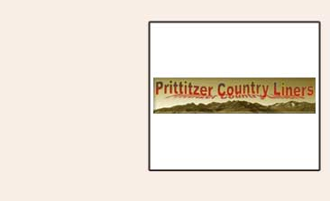 Prittitzer Country Liners